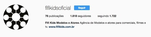 fifikids_oficial_instagram