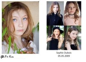 Sophie-Dubois-05.05.2009