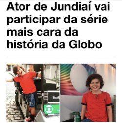 Gianlucca