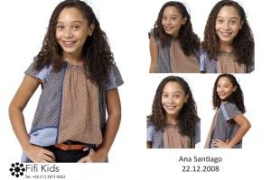 Ana Santiago 22.12.2008