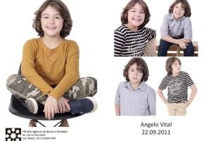 Angelo Vital 22.09.2011