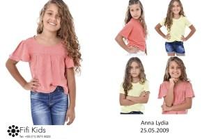 Anna Lydia 25.05.2009
