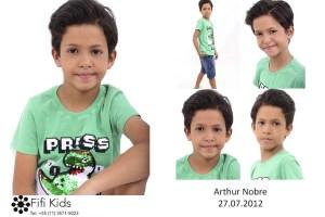 Arthur Nobre 27.07.2012