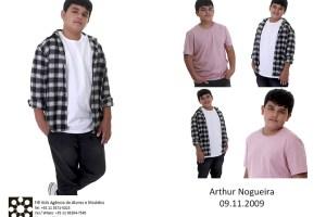 Arthur Nogueira 09.11.2009