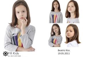 Beatriz Kiss 19.05.2011