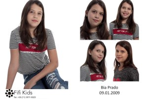 Beatriz Prado 09.01.2009