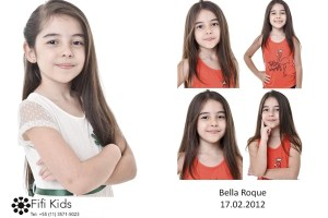 Bella Roque 17.02.2012