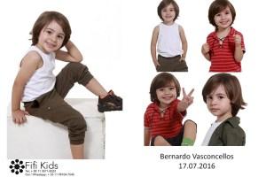 Bernardo Vasconcellos 17.07.2016