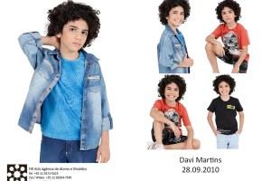 Davi Martins 28.09.2010(1)