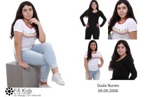 Duda Nunes 09.09.2006