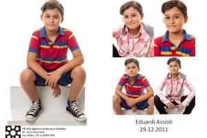 Eduardo Assioli 29.12.2011