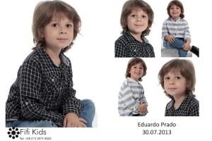 Eduardo Prado 30.07.2013