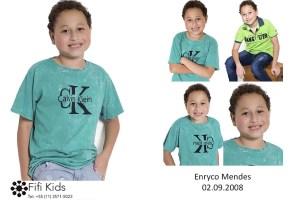 Enryco Mendes 02.09.2008