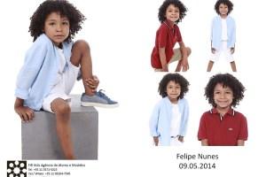 Felipe Nunes 09.05.2014