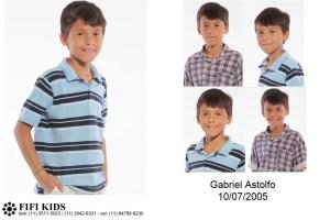 Gabriel Astolfo 10.07.2004