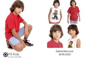 Gabriel Boccuzzi 18.09.2010