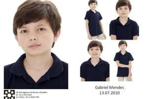 Gabriel Mendes 13.07.2010(1)