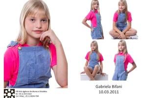 Gabriela Bifani 10.03.2011
