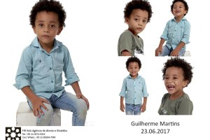 Guilherme Martins 23.06.2017