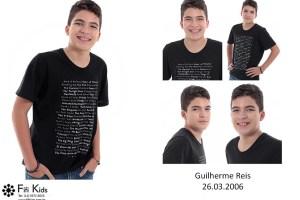 Guilherme Reis 26.03.2006