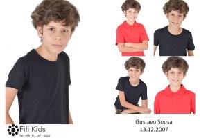 Gustavo Sousa 13.12.2007