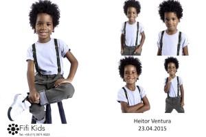Heitor Ventura 23.04.2015