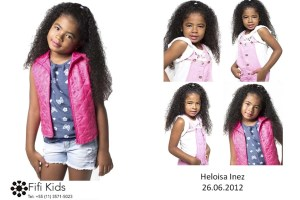 Heloisa Inez 26.06.2012