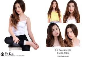 Iris Nascimento 05.07.2005