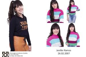 Jenifer Ramos 26.02.2007