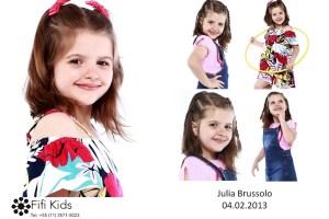 Julia Brussolo 04.02.2013