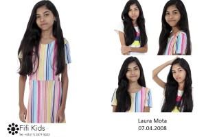 Laura Mota 07.04.2008