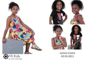 Lorena Castro 02.05.2011