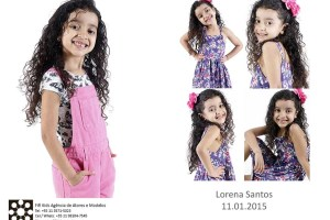 Lorena Santos 11.01.2015