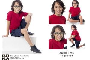Lorenzo Tironi 13.12.2012