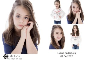 Luana Rodrigues 02.04.2012