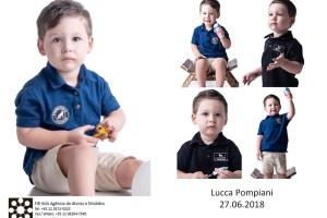 Lucca Pompiani 27.06.2018