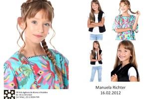 Manuela Richter 16.02.2012