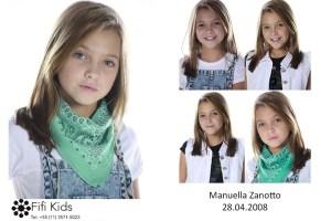 Manuella Zanotto 28.04.2008