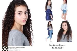 Marianna Gama 26.03.2008