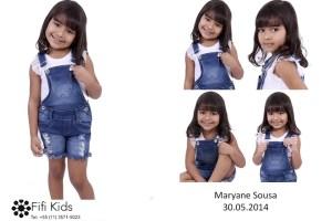 Maryane Sousa 30.05.2014