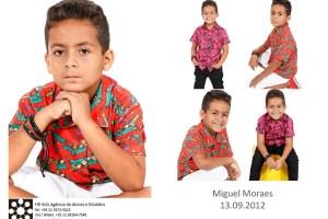 Miguel Moraes 13.09.2012