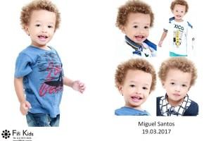 Miguel Santos 19.03.2017