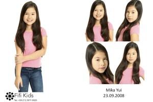 Mika Yui 23.09.2008