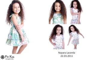 Nayara Lacerda 22.03.2011