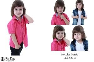 Nycolas Garcia 11.12.2013