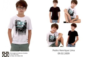 Pedro Henrique Lima 09.02.2009