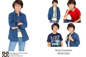 Pietro Castanho 09.05.2013