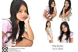 Poly Devito 13.11.2012