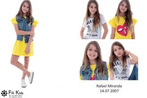 Rafa Miranda 14.07.2007