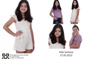 Rafa Santana 17.05.2012